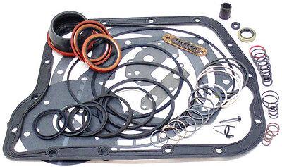 DODGE RAM / Chrysler 48RE A618 Transmission Rebuild Kit 2003-On (93003)