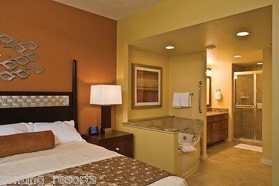 Wyndham Vacation Resorts at National Harbor Jul Aug Sept MD Washington DC-2 bdrm 3