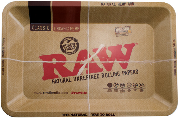 RAW Classic King Size Pre-Rolled Cones with Filter Tips - Bundle 50+ Loader+Tray 4