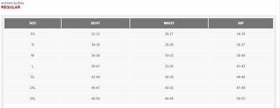 Jockey Generation - Women's Slimming Shorts - Beige - XXL - NWT 3