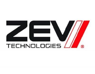 ZEV Technologies Upper Parts Kit for 9mm Gen 3/4 Glock 17 19 26 34 2