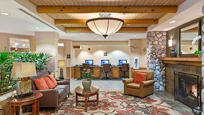 Lake Tahoe Vacation Resort S California 1 bdrm June 23-26 Jun 6