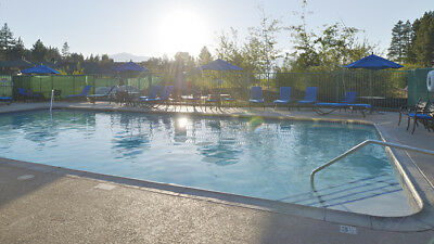 Lake Tahoe Vacation Resort S California 1 bdrm June 23-26 Jun 3