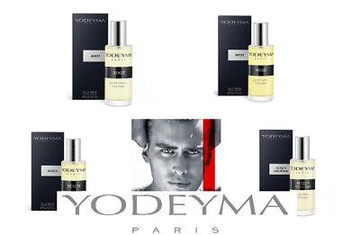 nuovi profumi yodeyma corrispondenze2020