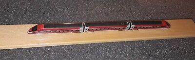Raro Modellino Frecciarossa 1000 Gadget Ufficiale Originale Trenitalia 5