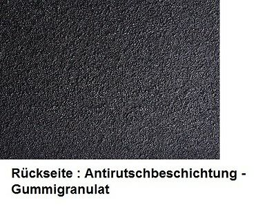12,50 €//m² Autoteppich Restauration Austin Healey Bentley Bugatti