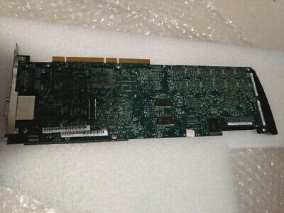 1pcs Used NMS CG6565 NMS 3