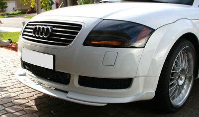 U5002 NGK//NTK crayon type Bobine d/'allumage Audi Seat Skoda VW 036 905 715
