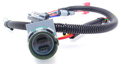 GM 4L80E TRANSMISSION Internal Wire Harness MT1 2004-On ... on 4l80e harness replacement, 4l80e transmission harness, 4l80e shifter, psi conversion harness, 4l80e controller, 4l60e to 4l80e conversion harness,