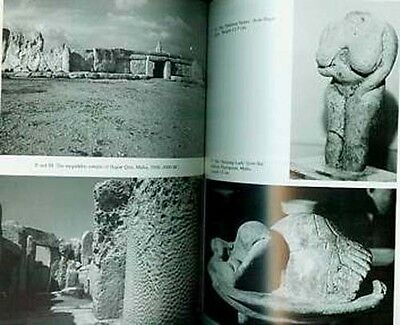 """""""Lost Civilizations of the Stone Age"""" Neolithic Astronomy Mathematics Languages 3"""