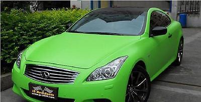 "12""x50"" 3D Texture Carbon Fiber Wrap Vinyl Decal Car Sticker Sheet 30x127cm 6"