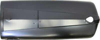8N16612 Hood for Ford New Holland 8N Tractor 3