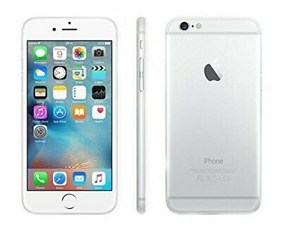 Apple iPhone 6S Plus 64GB Unlocked Various Colours 4
