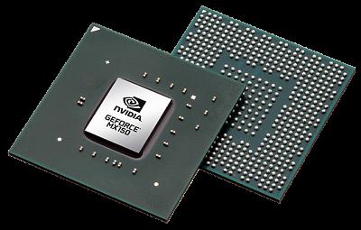 Acer Ultra Gaming Notebook 17.3 i7 8550U 4GHz 8GB 512GB SSD Geforce MX150 DDR5 7