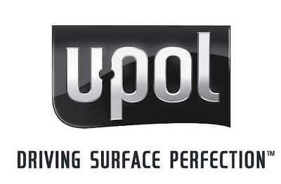 1 X U-POL SYSTEM 20 S2001 FAST PANELWIPE DEGREASER 5L Panel wipe Upol 3