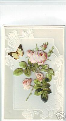 Postkarten Fotos 3D Karten 100 Stk Schutzhüllen DIN A6 C6 B6 Kartenhüllen f