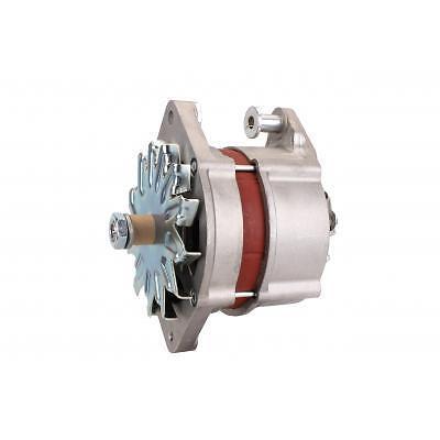 WA3816XR Alternator 12v Nanni N3 30 N4 115 N4 38 N4 50 N4 60
