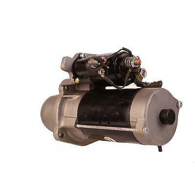 Starter Motor  FITS Mercedes Truck Bus Commerical Engines 4.0kw  Atego Axor 4