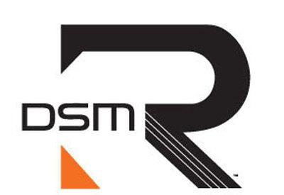 Spektrum DX2e Active DSMR 2.4ghz 2 Ch Surface Radio w// SR310 Receiver RX SPM2335