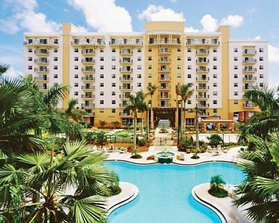 Club Wyndham Access 659,000 Annual Points Timeshare For Sale 3