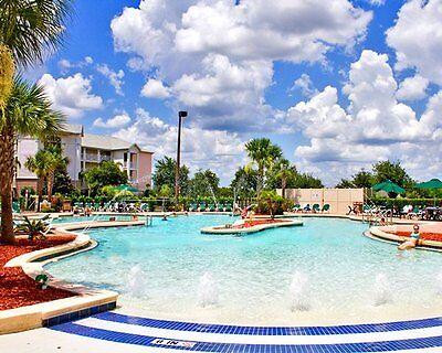 Summer Bay Resort in Orlando, Florida ~2BR/Sleeps 8~ 7Nts September 29 - Oct 6 7
