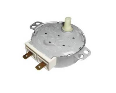 Motorino piatto TYJ50-8A7 forno microonde Gorenje Moulinex Sharp Panasonic Bosch 3