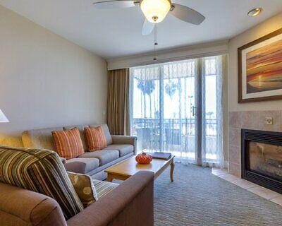 Carlsbad Seapointe Resort Timeshare California Free Closing!! 4