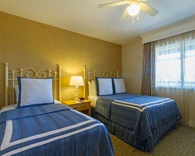 Carlsbad Seapointe Resort Timeshare California Free Closing!! 6