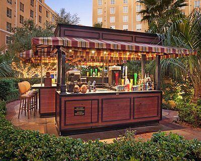 185,000 Wyndham Points Grand Desert Las Vegas Timeshare Free Closing!!! 5
