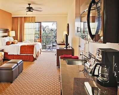 5,800 HGVC Points Grand Pacific Marbrisa Timeshare CA Free Closing!! 3