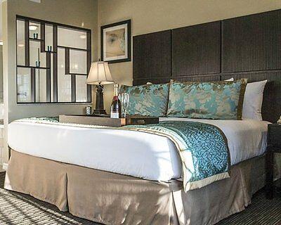 Summer Bay Resort in Orlando, Florida ~2BR/Sleeps 8~ 7Nts September 29 - Oct 6 9