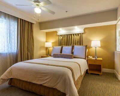 Carlsbad Seapointe Resort Timeshare California Free Closing!! 7