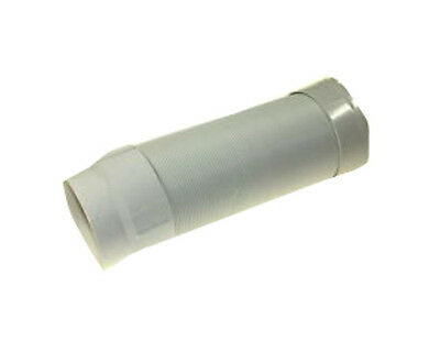 Delonghi tubo aria Pinguino PAC C80 C100 C110 CQ120 CT90 CT110 WE112 WE127 WE128 6