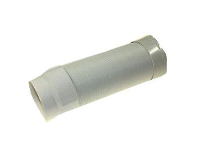 Delonghi tubo aria Pinguino PAC WE17 WE18 WE110 WE111 WE120 WE125 WE126 WE130 WE 6