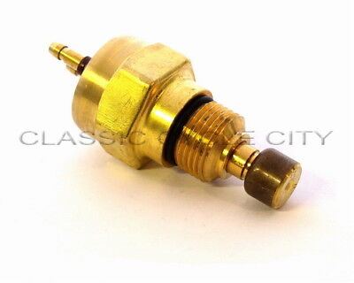 Honda GL 1000L Goldwing LTD Thermofühler Schalter Kühler Thermostat Switch