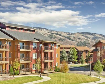 Club Wyndham Access 659,000 Annual Points Timeshare For Sale 8
