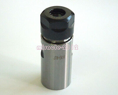 Replace Drill Collet Chuck B12 ER11A extension tools Bench Drill For CNC Lathe