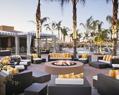 5,800 HGVC Points Grand Pacific Marbrisa Timeshare CA Free Closing!! 6