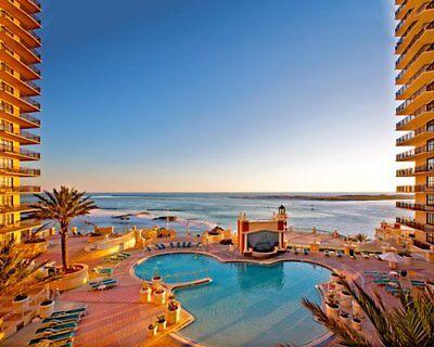 Holiday Inn Club Vacations At Desert Club Resort Week 44 Floating Annually 3