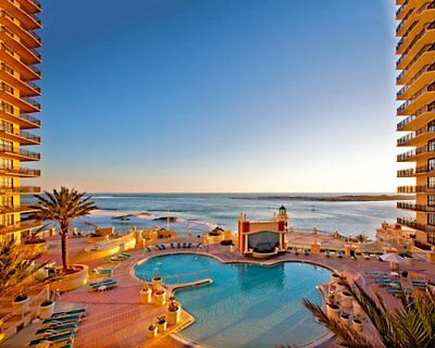 Wyndham Majestic Sun Vacation Resort 238,000 Points Annually 3
