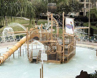 Summer Bay Resort in Orlando, Florida ~2BR/Sleeps 8~ 7Nts September 29 - Oct 6 3