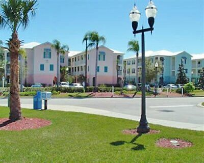 19,800 Festiva Points at Festiva Orlando Resort- Free Closing! 3
