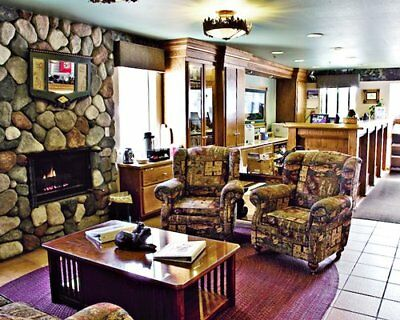 Lagonita Lodge- Big Bear Lake, CA Free Closing!!! 3
