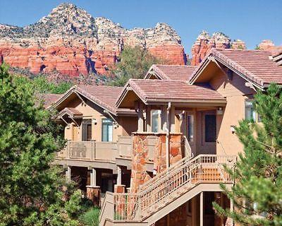 Holiday Inn Club Vacations At Desert Club Resort Week 44 Floating Annually 2