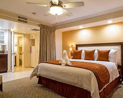 Coronado Beach Resort Timeshare California - Free Closing!!!! 7