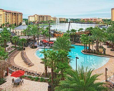Wyndham Club Access, 434,000, Annual, Points, Timeshare 2
