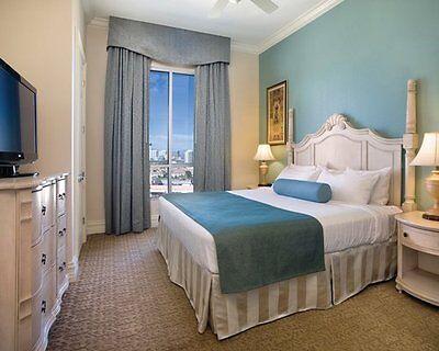 737,000 Wyndham Points Grand Desert Las Vegas Timeshare Free Closing!!!
