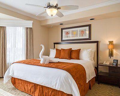 Coronado Beach Resort Timeshare California - Free Closing!!!! 5