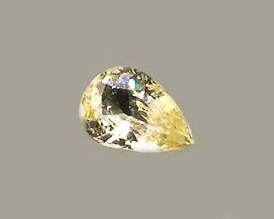19thC Antique 1½ct Sapphire Gem of Ancient Rome Saturnalia Lupercalia Mardi Gras 4