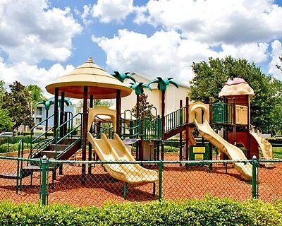 Summer Bay Resort in Orlando, Florida ~2BR/Sleeps 8~ 7Nts September 29 - Oct 6 4